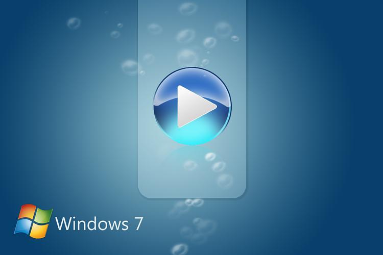 Custom Windows 7 Wallpapers - The Continuing Saga-windows-7blue.png