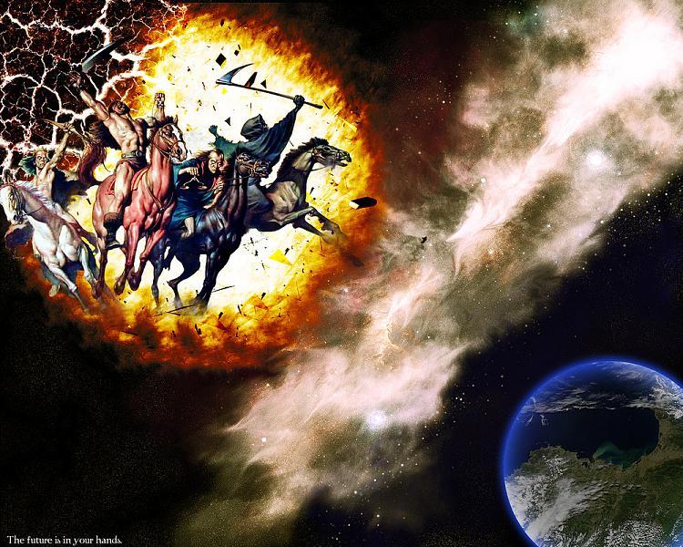 Custom Made Wallpapers-4_horsemen_of_the_apocalypse_by_lorddenis.jpg