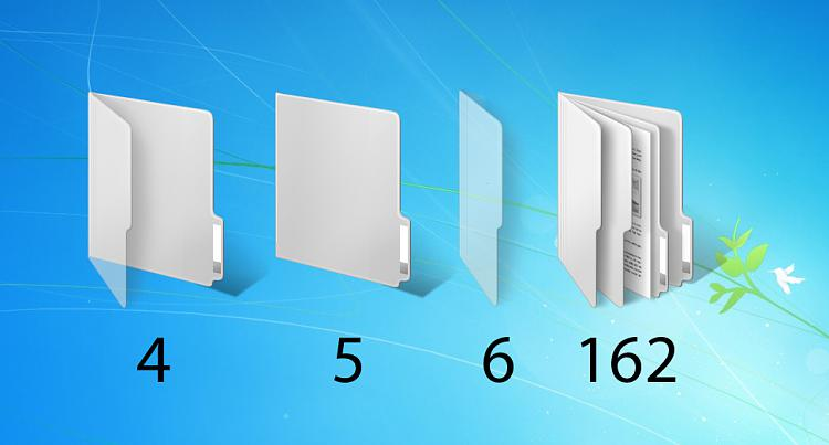 See Through Folder Icon Set-pngset.jpg
