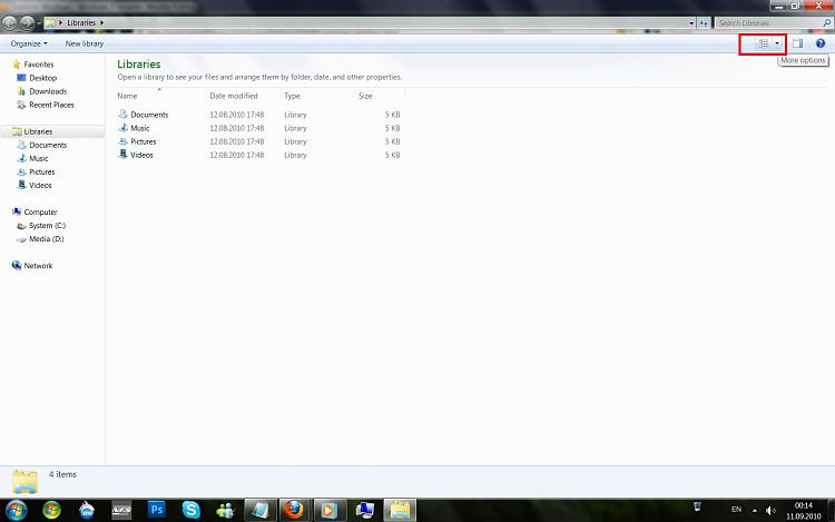 Explorer Windows-untitled.jpg