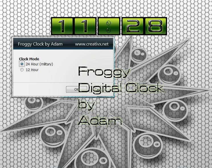 Custom Gadget Clocks-screen.png