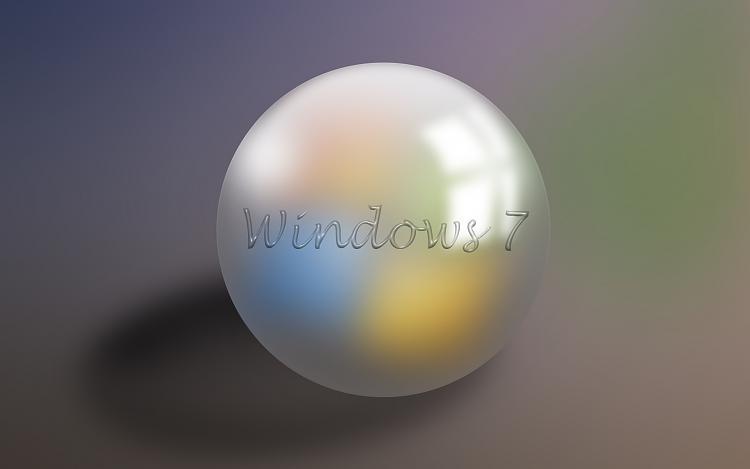 Custom Windows 7 Wallpapers - The Continuing Saga-round.jpg