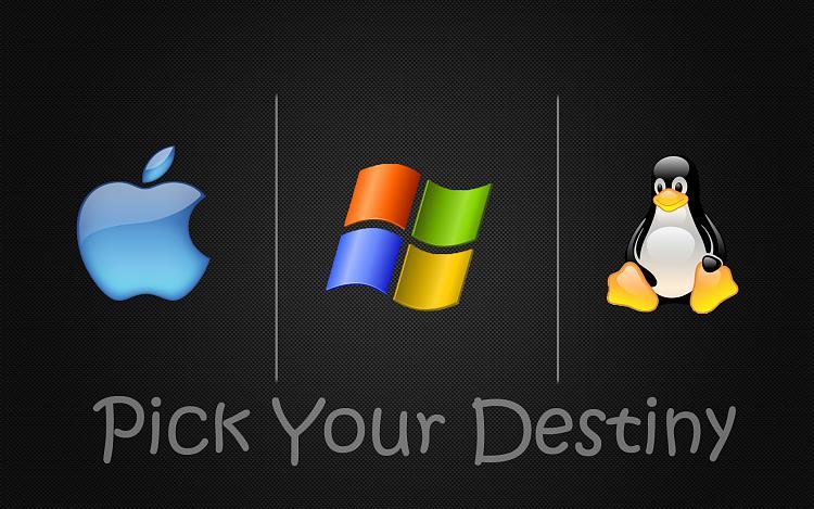 Custom Windows 7 Wallpapers - The Continuing Saga-pick-your-destiny.jpg