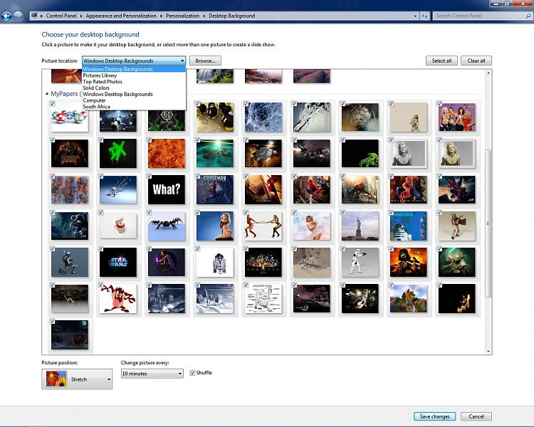 Desktop backgrounds-wallpaper.jpg