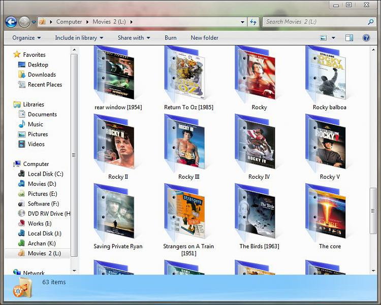 Cannot change folder icons - HELP-capture.jpg