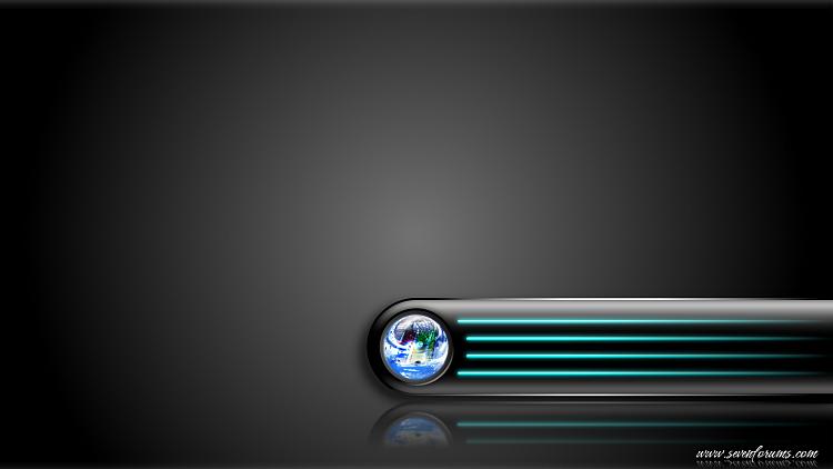 Custom Windows 7 Wallpapers - The Continuing Saga-win7_wall_ver2.png