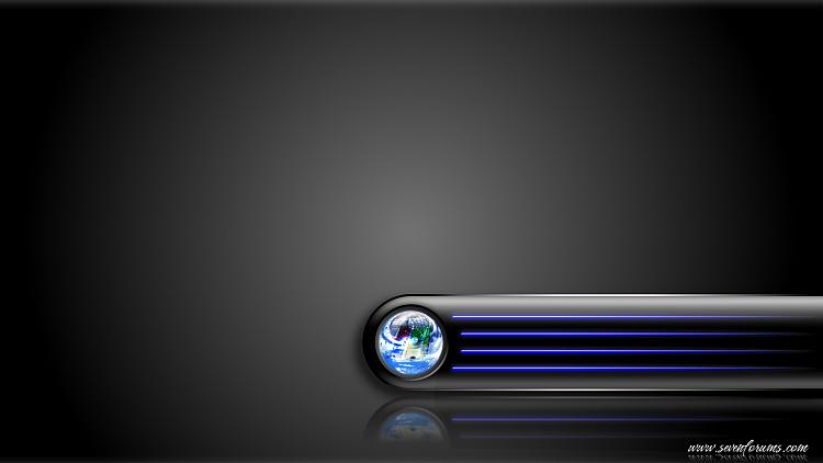 Custom Windows 7 Wallpapers - The Continuing Saga-win7_wall_ver2_blue.png