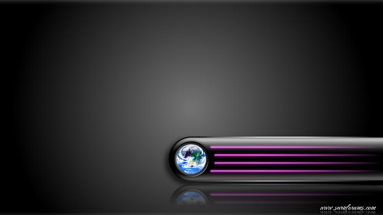 Custom Windows 7 Wallpapers - The Continuing Saga-win7_wall_ver2_mag.png