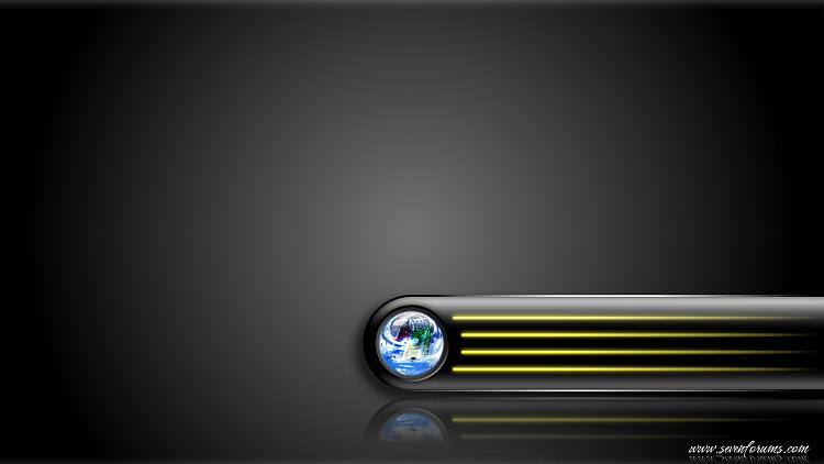 Custom Windows 7 Wallpapers - The Continuing Saga-win7_wall_ver2_yel.png