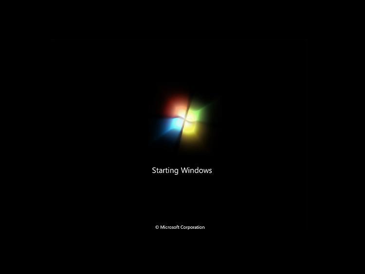 Windows 7 Build 7000 Logon Screen as wallpaper 1280x960-windows_7_6956_bootscreen_xp_by_tsr_pr.jpg