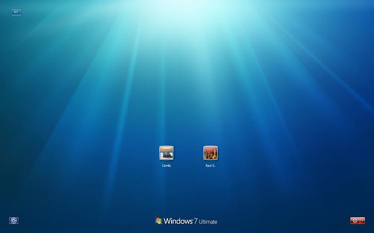 Windows 7 Build 7000 Logon Screen as wallpaper 1280x960-windows_7_default_login_by_raulwindows.jpg