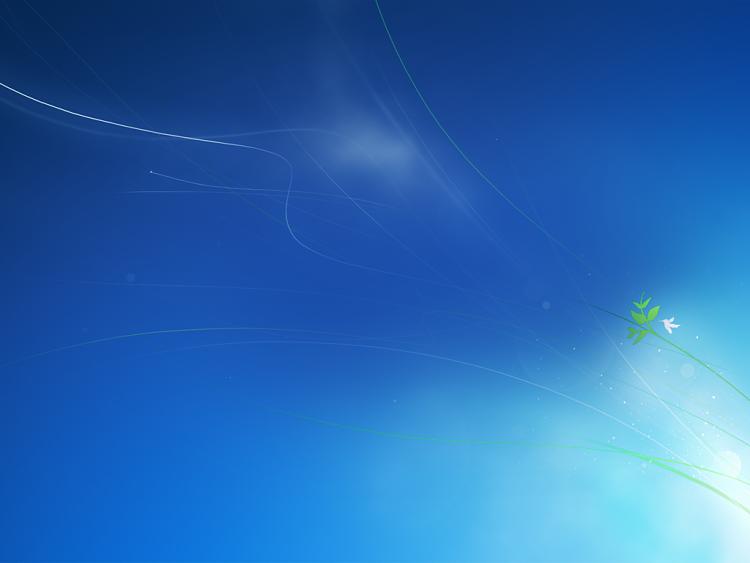 Windows 7 Build 7000 Logon Screen as wallpaper 1280x960-background_cli.png