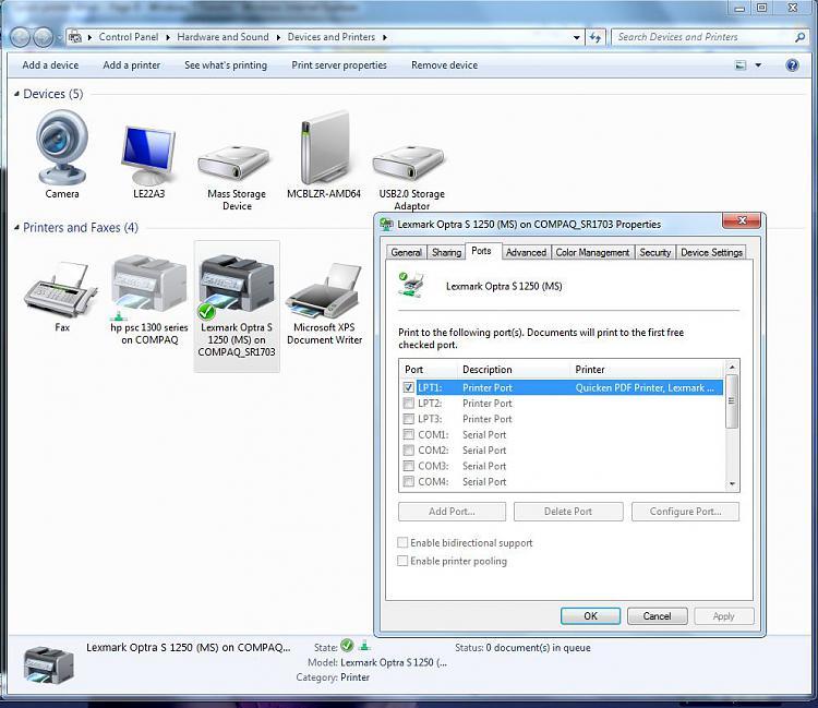 Epson printer driver-printer_props.jpg