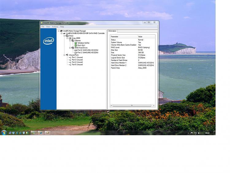 intel matrix storage manager-untitled.jpg