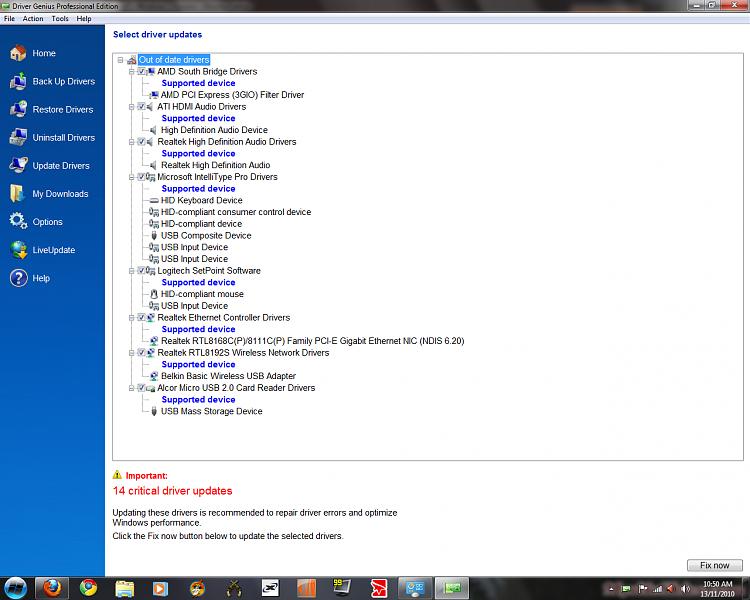 HELP! USB 2.0 Video Controller error?-scan.png