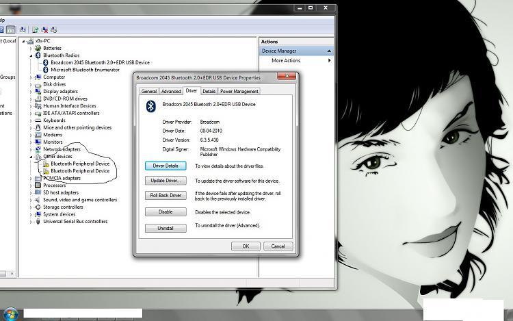 Bluetooth problem....please HELP :|:|-.jpg