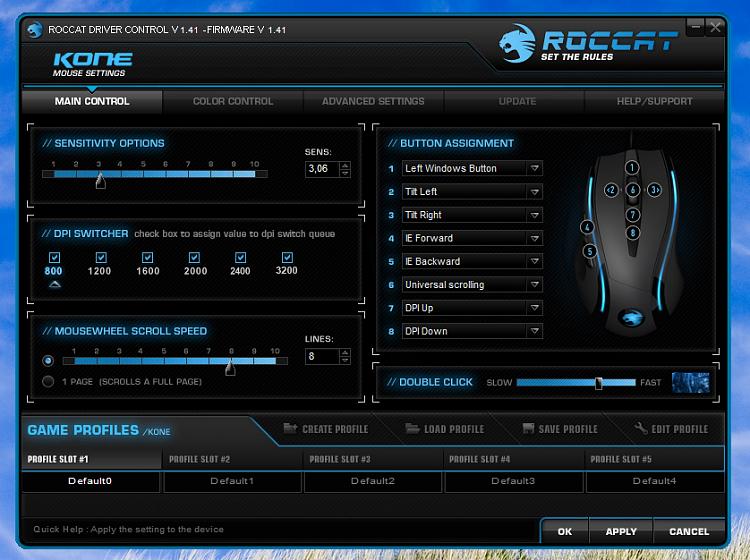 roccat kone driver download-main.png