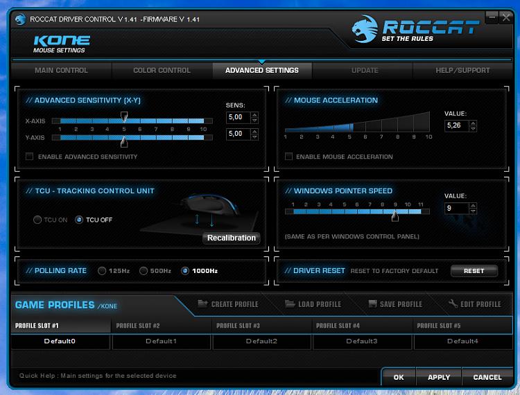 roccat kone driver download-advance.png
