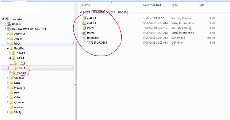 Intel RAID Controller Driver - Windows 7 Ultimate x64-capture.png