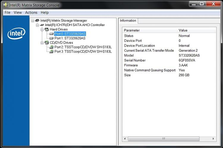 intel matrix storage manager-image-0.jpg