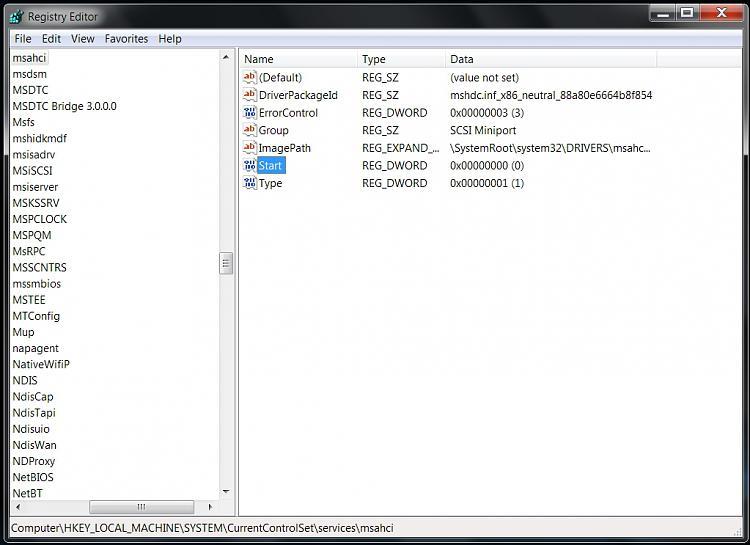 intel matrix storage manager-registry-location-msahci.jpg