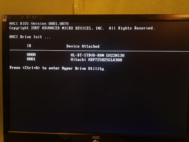 [Help] SATA found running at IDE MODE-img_20110110_222903.jpg