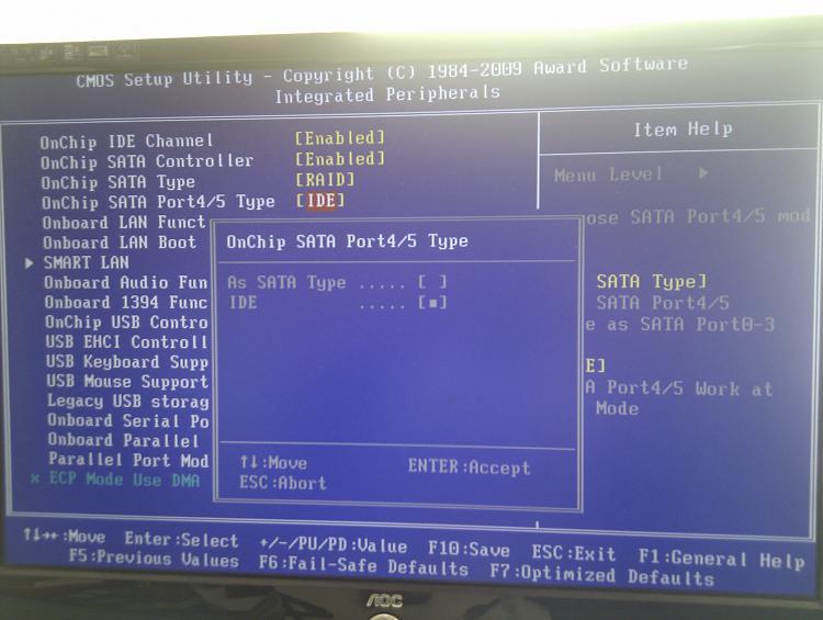 [Help] SATA found running at IDE MODE-img_20110111_091319.jpg