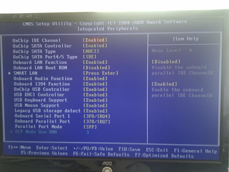 [Help] SATA found running at IDE MODE-img_20110111_091357.jpg