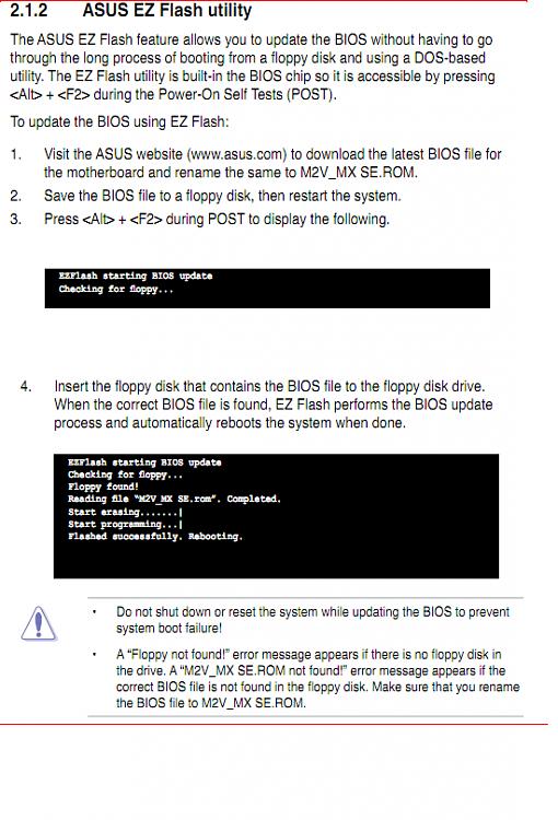 ASUS M2V-MX SE bios update-ezflash.png