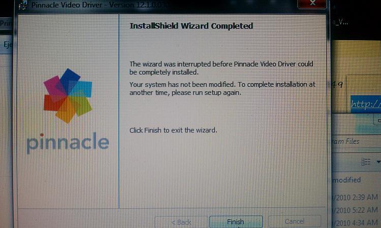 DVC100 Driver Installation Interrupted - Win 7-imag0033.jpg