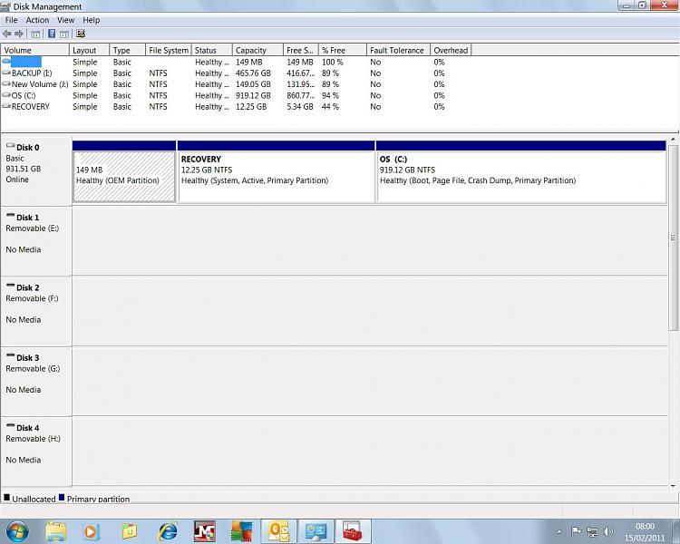 -disc-manage.jpg