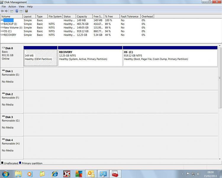 External Hard DRive-disc-manage.jpg