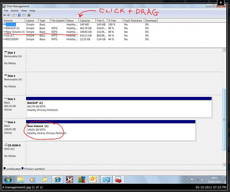 External Hard DRive-browse.png