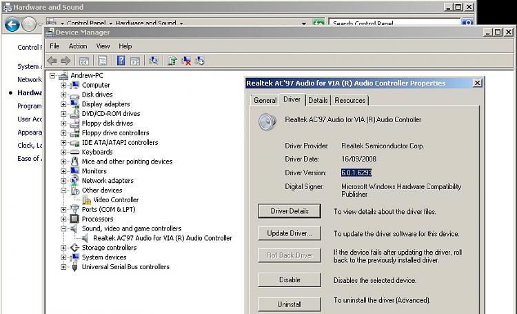 Problem With my AC97 audio-97.jpg