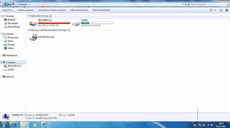 Hard disk drive recovery c full - help!-snip-4.3.2011-09.35.jpg
