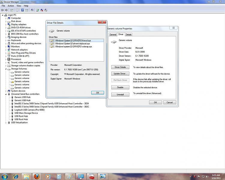 usb generic drivers-scrn2.jpg