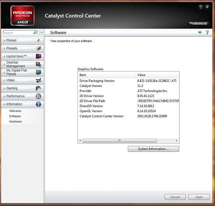 -ccc-software-11.03.11.jpg