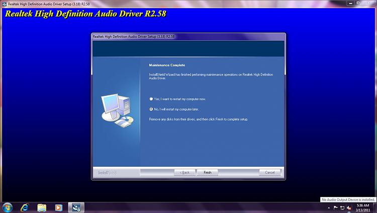 Audio Driver for P5S- MX SE-audio-error.png