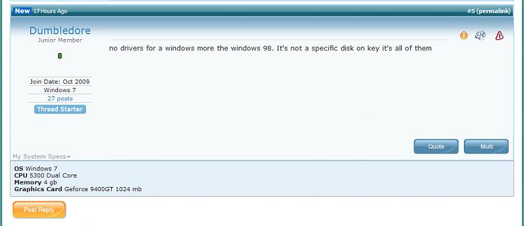 disk on keys not recognized-capturewin98.png