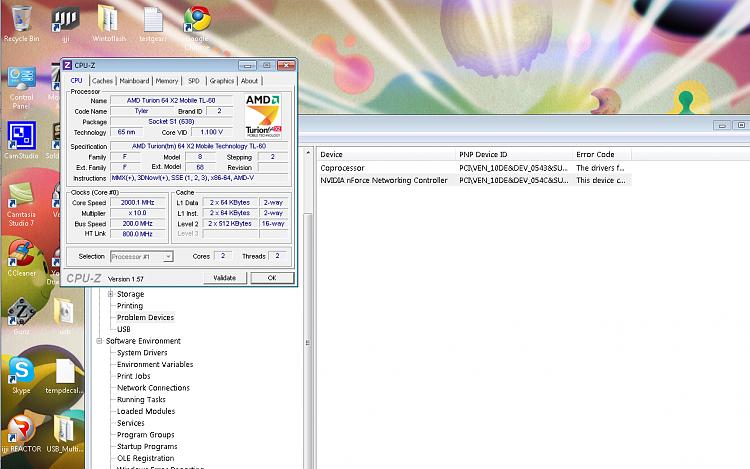 Where do I update my BIOS?-2.png