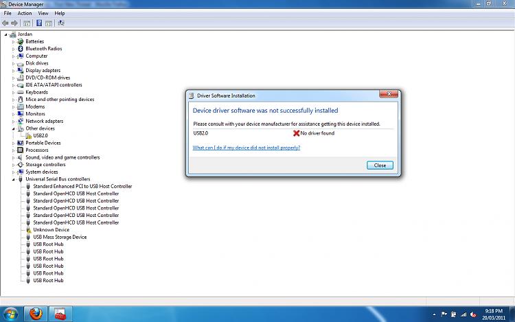 USB 2.0 Not Working (Screenshots)-devman.png