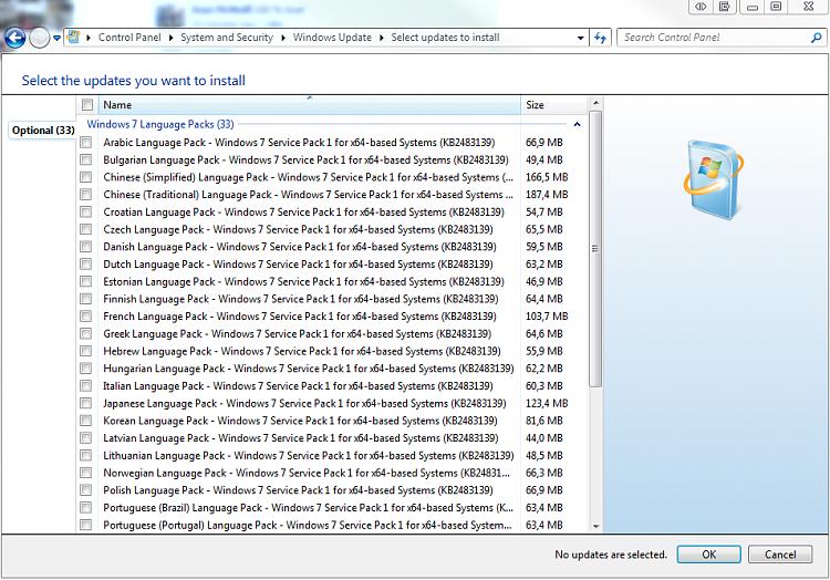 nvidia 9200 heelllppp!-capture.png