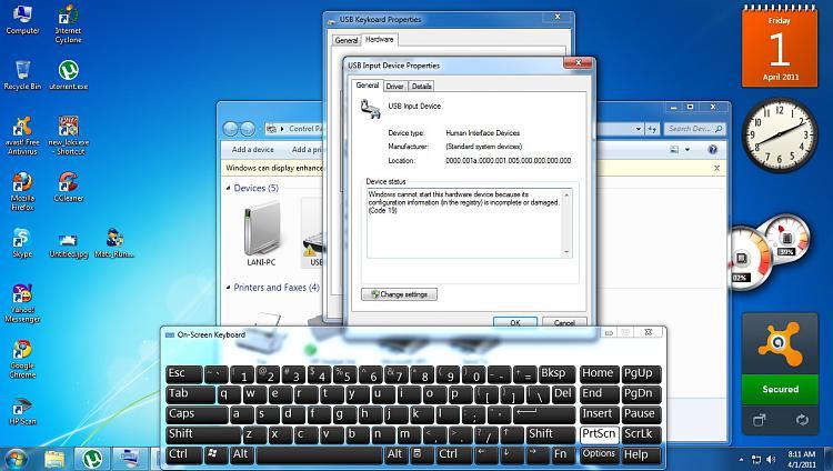 Help! Keyboard Drivers-untitled.jpg2.jpg