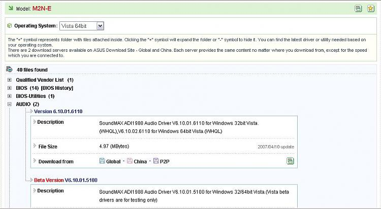 Windows 7 driver solution-asus-vista64-updates.jpg