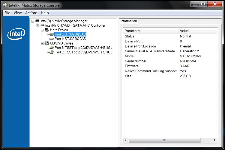 Released: Intel Chipset Software 9.1.1.1014-intel-matrix-storage-console.jpg