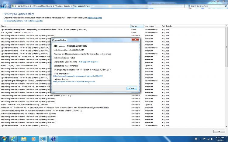 ACPI Windows update-acpi.jpg