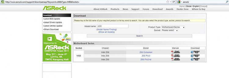 universal serial bus controller code 28 - Windows 7 Help Forums