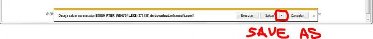 downloads not going to c drive-capturar.jpg