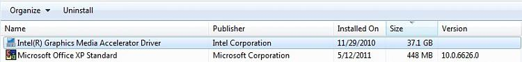 Intel Graphics Media Accelerator Driver? A huge 37.1 GB!??!?-screenshot.jpg