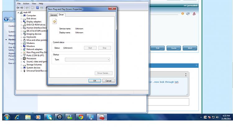xpod driver usb 2.0-222222.png
